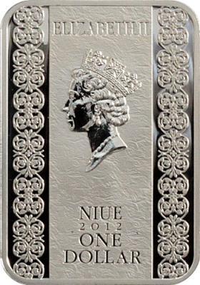 Niue 2012 1$ Saint Blessed 28,28g Silver Ksenia of Petersburg..jpg
