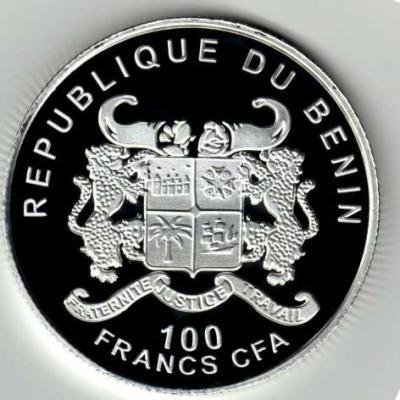 100 франков.jpg