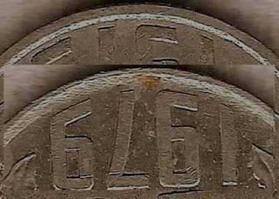 10к79-1.jpg