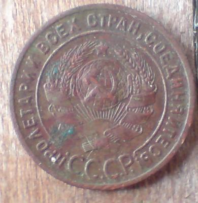 DSC00002_cr.jpg