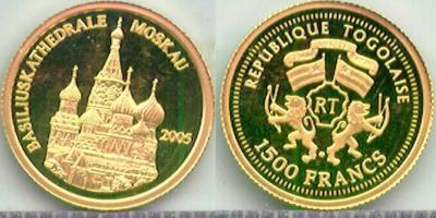 Togo_rossika_1500_francs_2005_gold_2.jpg