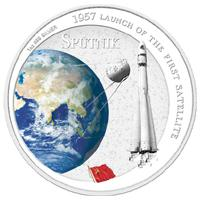 07fidji_sputnik_ar2_r.jpg