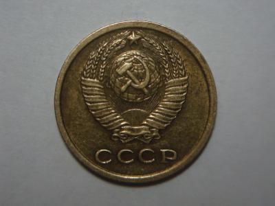 DSC03003.JPG