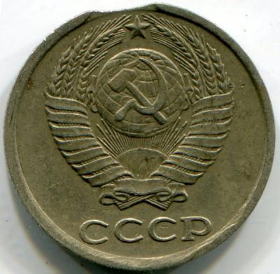 post-19475-134363227811_thumb.jpg