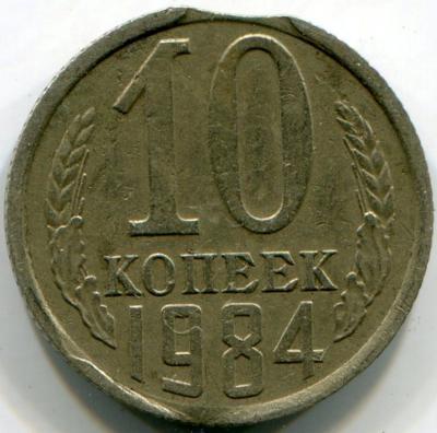 img308.jpg