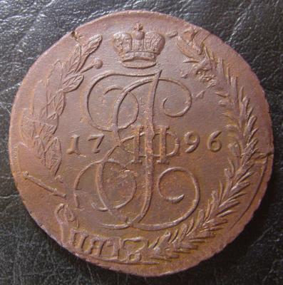 1796-2-1-1.jpg