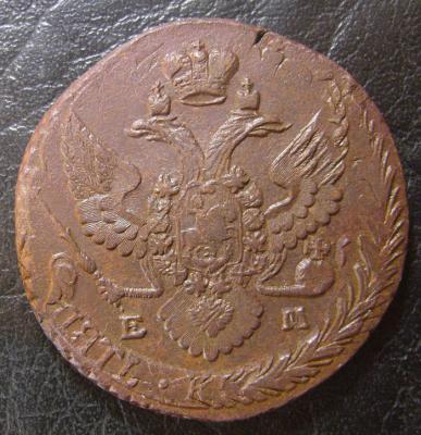1796-1-1-1.jpg