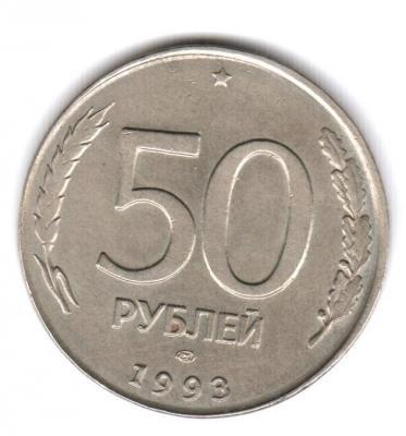 5001.jpg