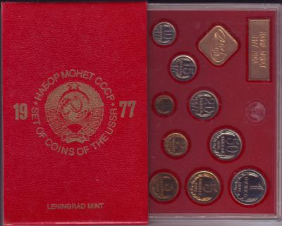 post-1929-134375844811_thumb.jpg
