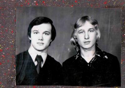 Серега Муров и Витек Пономарев. 16 лет. каждому.jpg