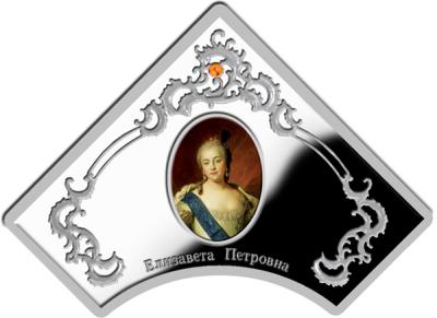 00_tsarskoe-selo_set_reverse.png