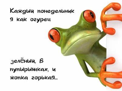 post-18901-134431465788_thumb.jpg