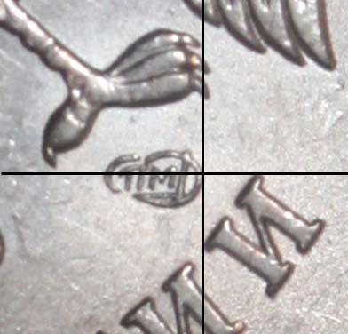 5 рублей 2009 СПМД сталь - Е+.jpg