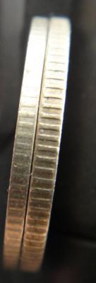 DSC05579.JPG