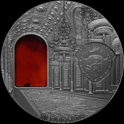Palau 2012 10$  Kreml.jpg