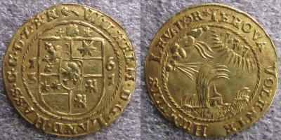 coin 001.jpg