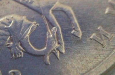 1-2003-6.JPG