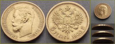 5-1900-59.jpg