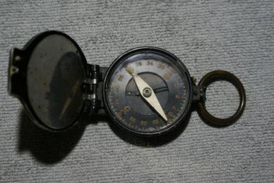 DSC05560.JPG