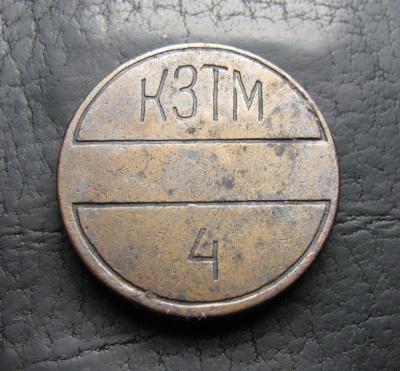 post-17579-134600271397_thumb.jpg