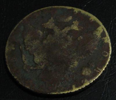 post-18831-134609321119_thumb.jpg