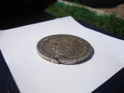1720г.jpg