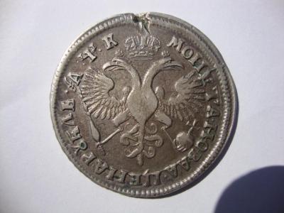 1720-.jpg