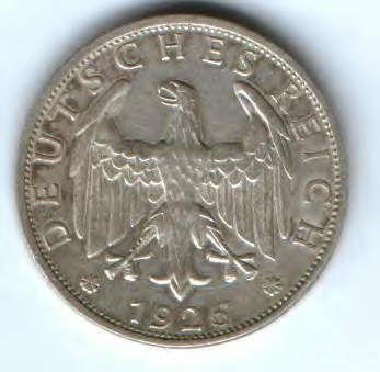 2-1926.jpg