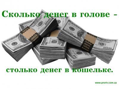 post-17635-134648827242_thumb.jpg