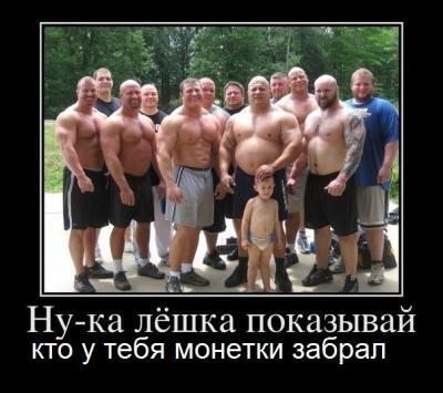 post-21263-134647536954_thumb.jpg