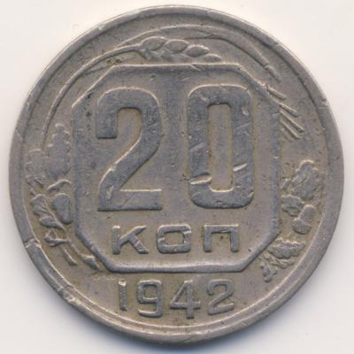 20-42-RR-r.jpg