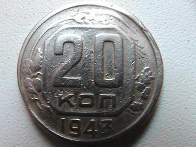post-19293-134694067991_thumb.jpg