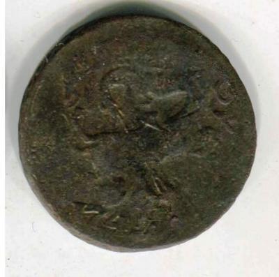 1 коп 1759 швед (3).JPG