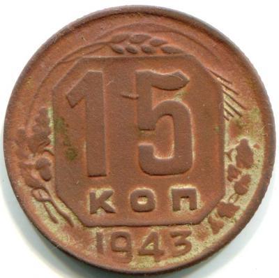 post-19475-134770232626_thumb.jpg