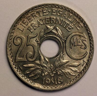 france_25_centimes_1918_revers_post.jpg