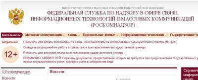 post-13108-134806056359_thumb.jpg