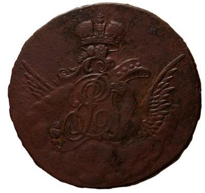 1-1756_av.jpg