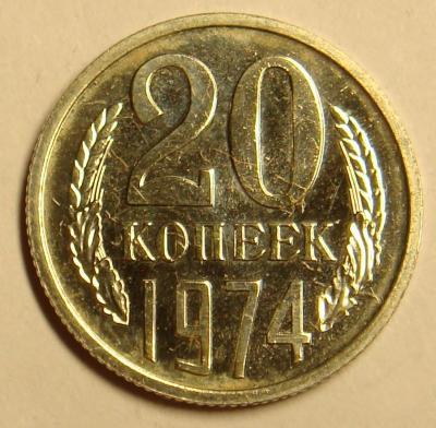 post-1929-134820475743_thumb.jpg