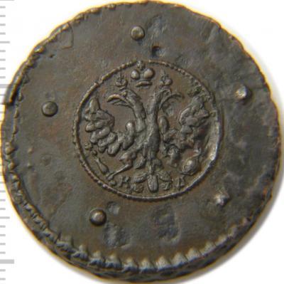 5-1727-1.jpg