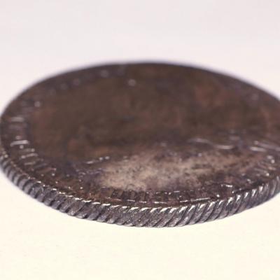 1774-3.jpg