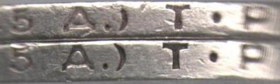 008.1.1.jpg