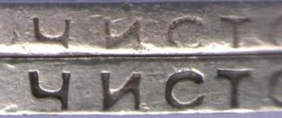 009.1.1.jpg