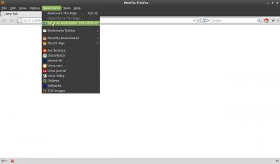 Screenshot-Mozilla-Firefox.png