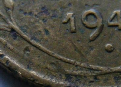 DSCF3628.JPG