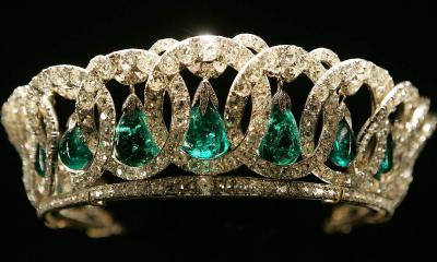 The Vladimir tiara.jpg