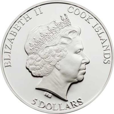 Острова Кука 5 долларов 2012.jpg
