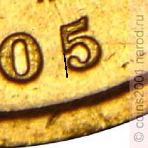 post-17647-134902230146_thumb.jpg