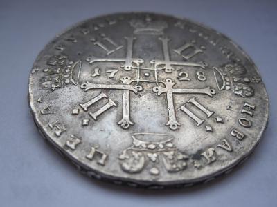1728-3.jpg