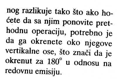 dinar1915-statya2.jpg
