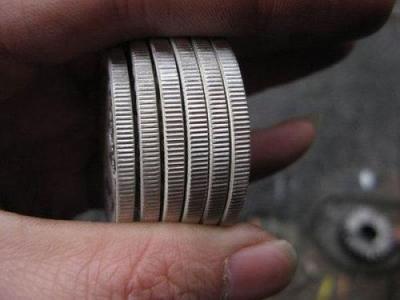 moneta-0008.jpg